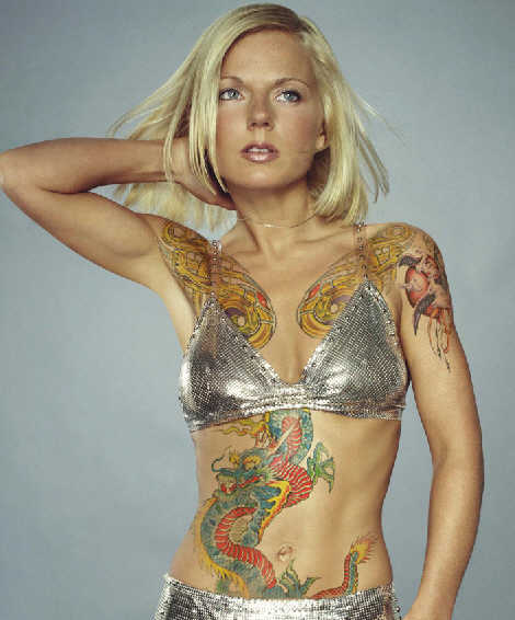 http://www.photoshop-master.ru/lessons/2008/040408/tatoo/9.jpg