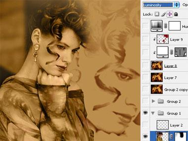 http://www.photoshop-master.ru/lessons/2008/110408/movie_pu.jpg