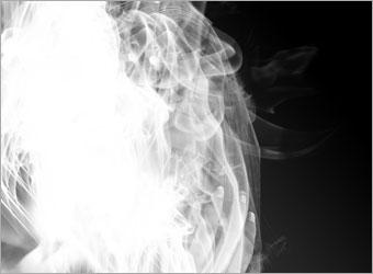http://www.photoshop-master.ru/lessons/2008/111208/smoke_ef/10.jpg