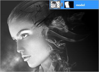 http://www.photoshop-master.ru/lessons/2008/111208/smoke_ef/11.jpg