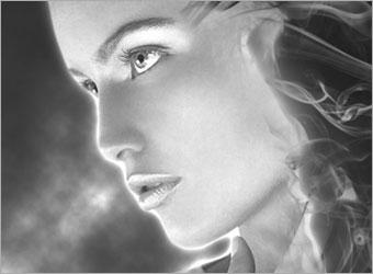 http://www.photoshop-master.ru/lessons/2008/111208/smoke_ef/12.jpg