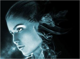 http://www.photoshop-master.ru/lessons/2008/111208/smoke_ef/13.jpg