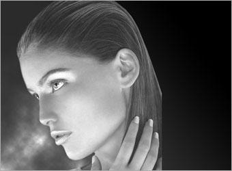 http://www.photoshop-master.ru/lessons/2008/111208/smoke_ef/4.jpg