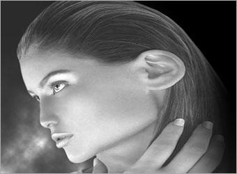 http://www.photoshop-master.ru/lessons/2008/111208/smoke_ef/5.jpg
