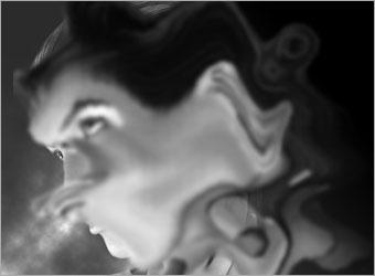 http://www.photoshop-master.ru/lessons/2008/111208/smoke_ef/6.jpg