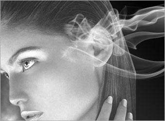 http://www.photoshop-master.ru/lessons/2008/111208/smoke_ef/7.jpg