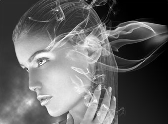 http://www.photoshop-master.ru/lessons/2008/111208/smoke_ef/8.jpg