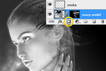 http://www.photoshop-master.ru/lessons/2008/111208/smoke_ef/9_4.jpg