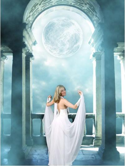 http://www.photoshop-master.ru/lessons/2008/120808/dreammy/10.jpg