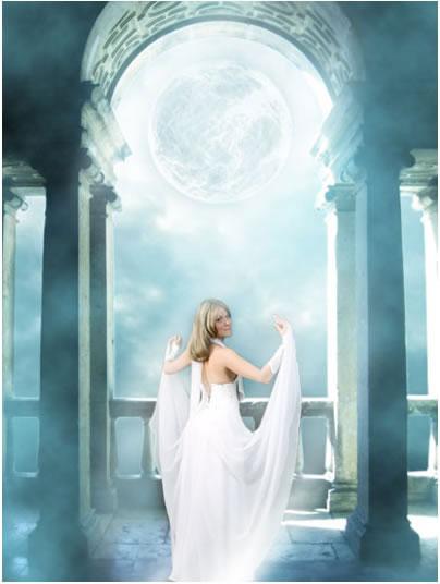 http://www.photoshop-master.ru/lessons/2008/120808/dreammy/13.jpg