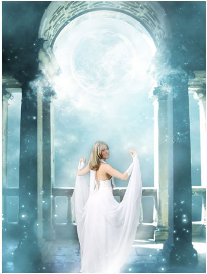 http://www.photoshop-master.ru/lessons/2008/120808/dreammy/16.jpg