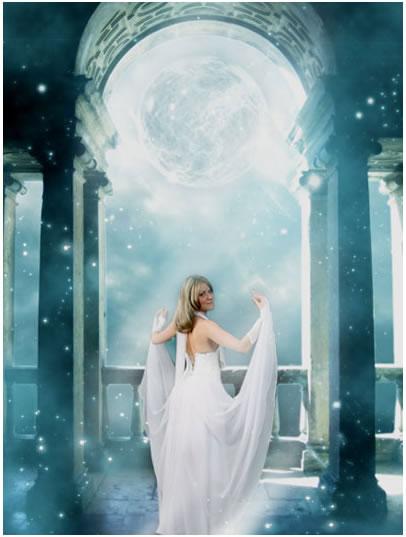 http://www.photoshop-master.ru/lessons/2008/120808/dreammy/18.jpg