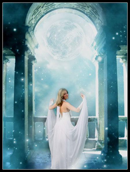 http://www.photoshop-master.ru/lessons/2008/120808/dreammy/20.jpg