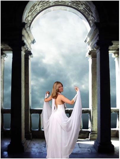http://www.photoshop-master.ru/lessons/2008/120808/dreammy/5.jpg