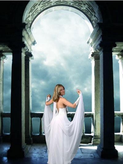 http://www.photoshop-master.ru/lessons/2008/120808/dreammy/7.jpg