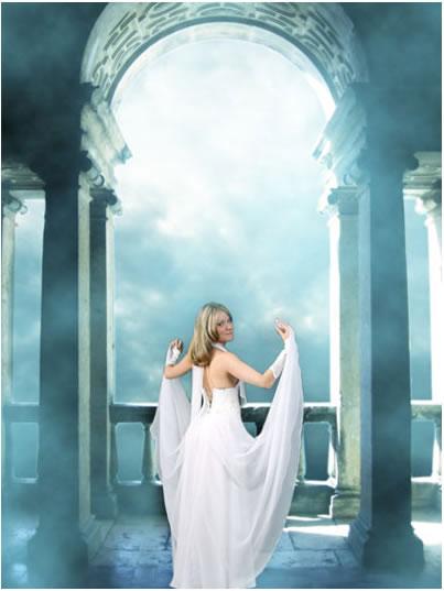 http://www.photoshop-master.ru/lessons/2008/120808/dreammy/8.jpg