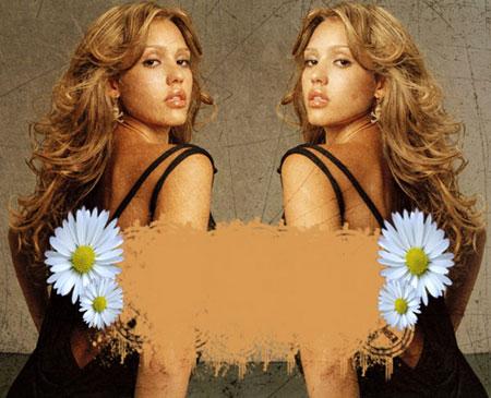 http://www.photoshop-master.ru/lessons/2008/140608/06.jpg