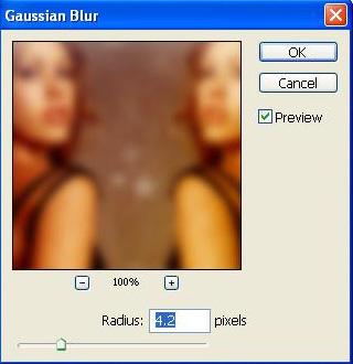 http://www.photoshop-master.ru/lessons/2008/140608/15.jpg