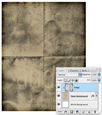 http://www.photoshop-master.ru/lessons/2008/150508/step1100.jpg