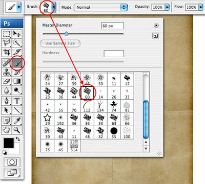 http://www.photoshop-master.ru/lessons/2008/150508/step1400.jpg