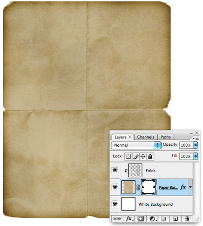 http://www.photoshop-master.ru/lessons/2008/150508/step1500.jpg