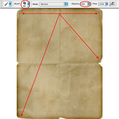 http://www.photoshop-master.ru/lessons/2008/150508/step1600.jpg