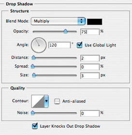 http://www.photoshop-master.ru/lessons/2008/150508/step1800.jpg
