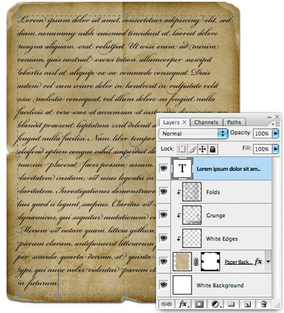 http://www.photoshop-master.ru/lessons/2008/150508/step1900.jpg