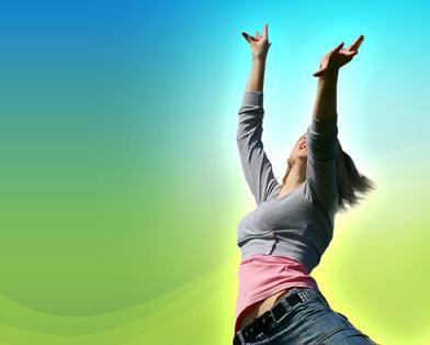 http://www.photoshop-master.ru/lessons/2008/150708/brizz/19.jpg