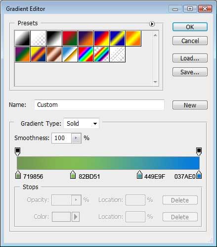 http://www.photoshop-master.ru/lessons/2008/150708/brizz/2.jpg