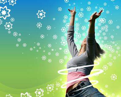 http://www.photoshop-master.ru/lessons/2008/150708/brizz/24.jpg