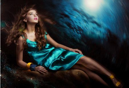 http://www.photoshop-master.ru/lessons/2008/150808/12.jpg