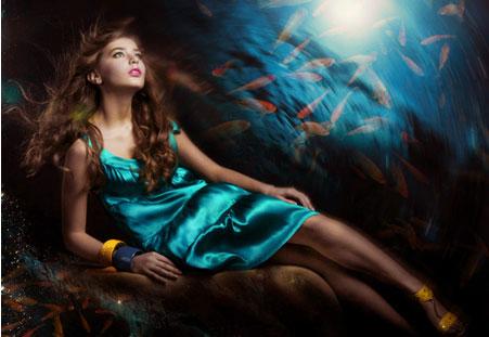 http://www.photoshop-master.ru/lessons/2008/150808/15.jpg
