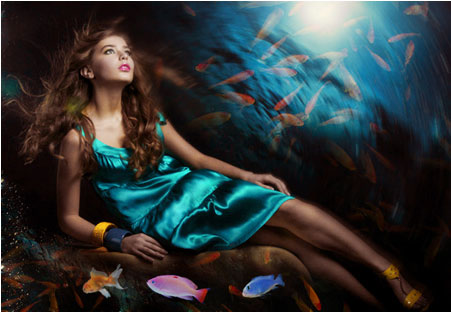 http://www.photoshop-master.ru/lessons/2008/150808/19.jpg