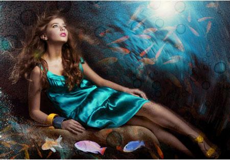 http://www.photoshop-master.ru/lessons/2008/150808/20.jpg