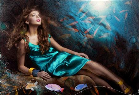 http://www.photoshop-master.ru/lessons/2008/150808/21.jpg