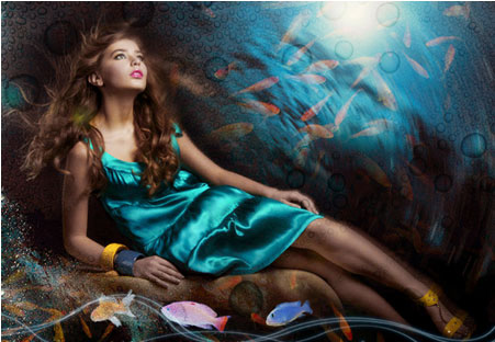 http://www.photoshop-master.ru/lessons/2008/150808/24.jpg