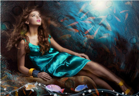 http://www.photoshop-master.ru/lessons/2008/150808/25.jpg