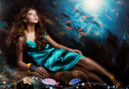 http://www.photoshop-master.ru/lessons/2008/150808/27.jpg