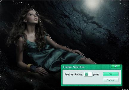 http://www.photoshop-master.ru/lessons/2008/150808/3.jpg