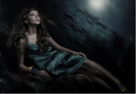 http://www.photoshop-master.ru/lessons/2008/150808/5.jpg