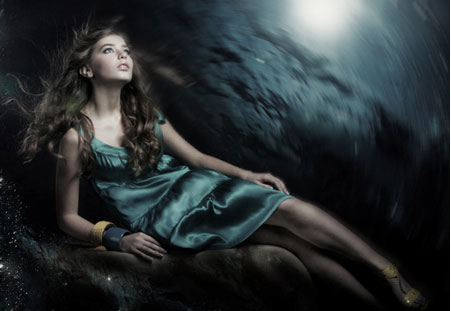 http://www.photoshop-master.ru/lessons/2008/150808/7.jpg