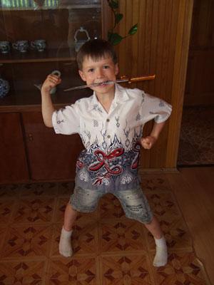 http://www.photoshop-master.ru/lessons/2008/180608/1.jpg