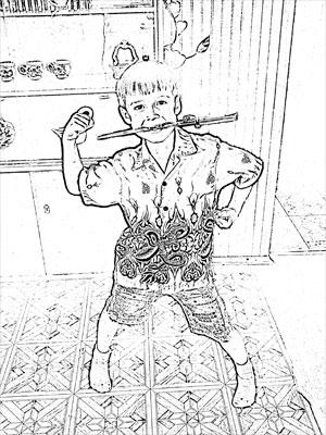 http://www.photoshop-master.ru/lessons/2008/180608/3.jpg