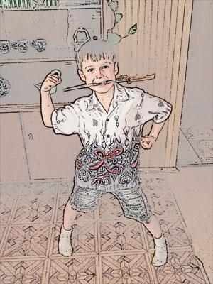 http://www.photoshop-master.ru/lessons/2008/180608/4.jpg