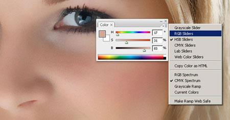 http://photoshop-master.ru/lessons/2008/181208/pic/10.jpg