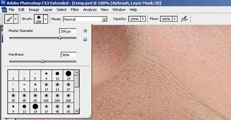 http://photoshop-master.ru/lessons/2008/181208/pic/13.jpg