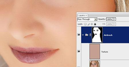 http://photoshop-master.ru/lessons/2008/181208/pic/15.jpg