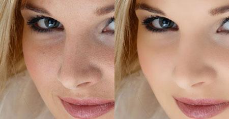 http://photoshop-master.ru/lessons/2008/181208/pic/21.jpg
