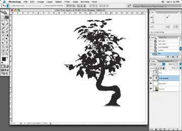 http://www.photoshop-master.ru/lessons/2008/201108/shadows_complex/3.jpg
